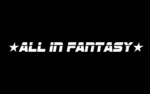 fallback-no-image-59