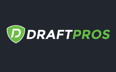 draftpros-logo.jpg