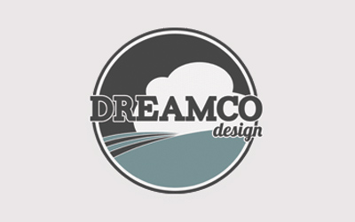dreamco-design-logo.jpg