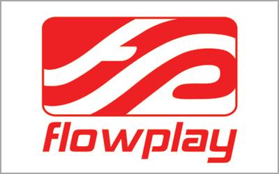 flowplay-logo.jpg