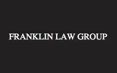 franklin-law-group-logo.jpg