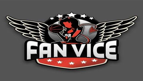 FanVice.jpg