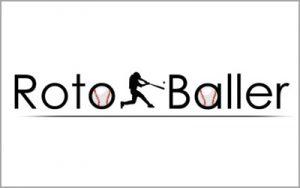 fallback-no-image-3006
