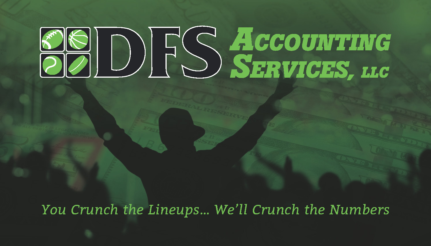 DFS_Accounting_Services_BC_Page_1.jpg