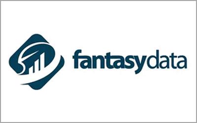 FantasyData « FSTA Buyer's Guide